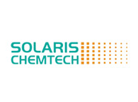 Solaris Chemtech Industries Limited